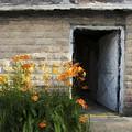 Stone Barn Neo by David Lange