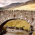 Stone Bridge Highlands  by Jane Rix