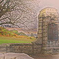 Stone Gate by Tom Gari Gallery-Three-Photography