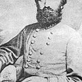 Stonewall Jackson by History Cases