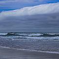 Storm Cloud by Dale Kauzlaric
