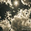 Storm Clouds Gathering by Jorgo Photography - Wall Art Gallery
