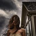 Storm by Margie Hurwich