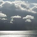 Storm Is Coming  by Yulia Kazansky