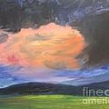 Stormchaser by PainterArtist FIN