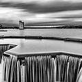 Strathclyde Park Scotland by John Farnan