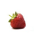 Strawberry II by Natalie Kinnear