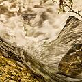 Stream2 by Dennis OKeefe