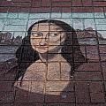 Street Art by Carol Ailles
