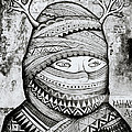 Mysterious Cochin by Shaun Higson