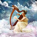Strings Of My Heart by Dolores Develde