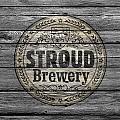 Stroud Brewing by Joe Hamilton