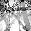 Structured Tones by Angelo Merluccio