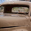 Studebaker by Lynn Sprowl