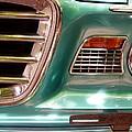 Studebaker Truck by Rockstar Artworks