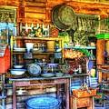 Stuff For Sale by Mel Steinhauer