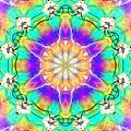 Subconscious Emerald by Derek Gedney