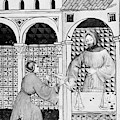 Sugar, 14th Century by Granger