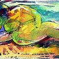 Sula by Melissa Harris