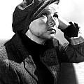 Sullivans Travels, Veronica Lake, 1941 by Everett