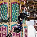 Summer Fair-10  by David Fabian
