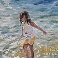Summer Fun by Lori Pittenger