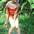 Summer Fun by Norman Johnson