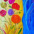 Summer Joy by Eliza Donovan