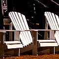 Summer's Gone by Ira Shander