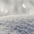 Sun And Snow by Urbanmoon Photography
