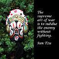 Sun Tzu's The Art Of War by William Patrick