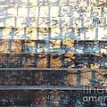 Sunday Shadows by Matthew Seufer