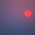 Sundown by Heiko Koehrer-Wagner