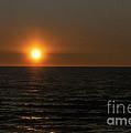 Sundown Twinkle by Thomas Woolworth
