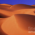 Sunrise Dunes 312 by Paul W Faust -  Impressions of Light