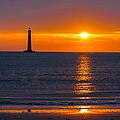 Sunrise Light by Dwayne Schmidt