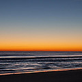 Sunrise Outer Banks Img 3652 by Greg Kluempers