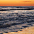 Sunrise Outer Banks Img 3664 by Greg Kluempers