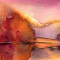 Sunset 44 by Miki De Goodaboom