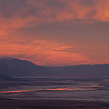 Sunset Death Valley Img 0277 by Greg Kluempers