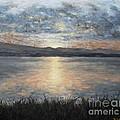 Irish Landscape 23 by Patrick J Murphy