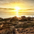 Sunset Point Loma 20130915 by Jeremy McKay