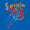 Superman - Life Like Action by Brand A