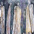 Supplication by Nancy Smith