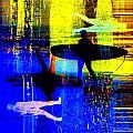 Surf Popar by DJ Loyd