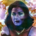 Susan 1978 by Glenn Bautista