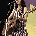 Susanna Hoffs by Concert Photos