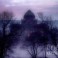 Susquehanna Commons... by Arthur Miller