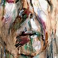 Suzy by Jim Vance