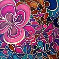 Sweet Assurance by Kathleen Allen